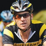 Lance Armstrong finally returns Olympic bronze medal to IOC